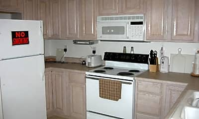 Kitchen, 16827 E Mirage Crossing Ct A, 1