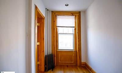 Bedroom, 150 Carroll St, 2