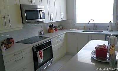 Kitchen, 15761 SW 148th Terrace, 1