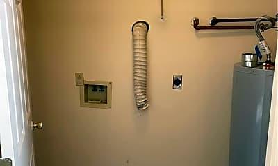 Bedroom, 221 Keystone Dr, 2
