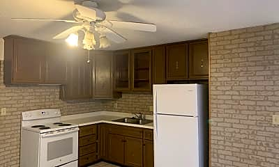 Kitchen, 2805 Cardigan Dr, 1