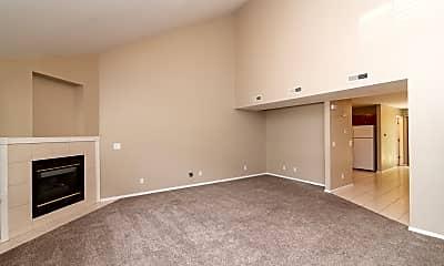 Bedroom, 2506 Foxbar, 1