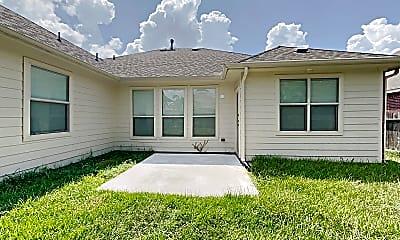 Building, 21663 Horseshoe Dr, 2