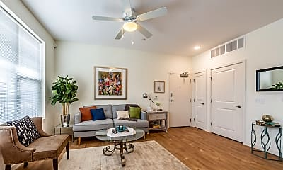 Legacy Pointe at Poindexter, 0