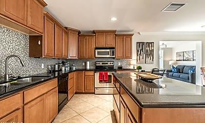 Kitchen, 8301 E Jackrabbit Rd, 0