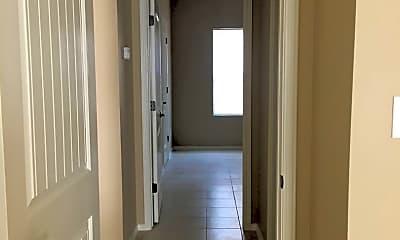 Bathroom, 2206 E Hwy 281, 2