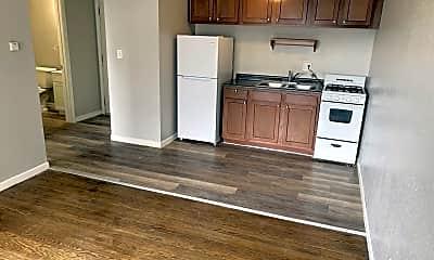 Kitchen, 1418 W Mitchell St, 0