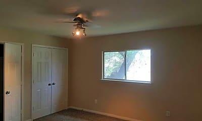 Bedroom, 711 Cattail Cir, 1