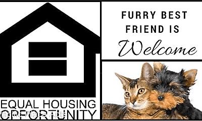Community Signage, 12550 SE Powell Blvd, 2