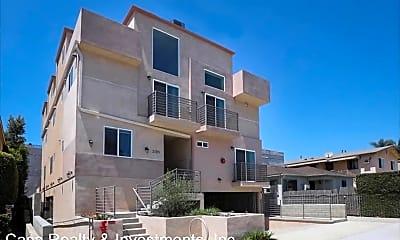 Building, 2585 S Sepulveda Blvd, 0