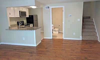 Living Room, 9243 Chadburn Pl, 1