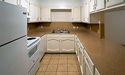 Kitchen, 303 Hardy Ave, 1