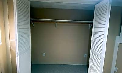 Bedroom, 203 Eastern Avenue, 0