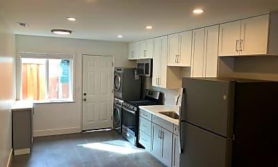 Kitchen, 488 Kuehnis Dr, 1