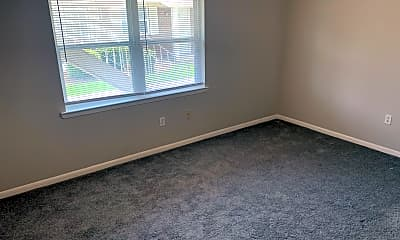 Bedroom, 16 Wright Pkwy SW E, 2