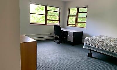 Living Room, 918 Danby Rd, 2