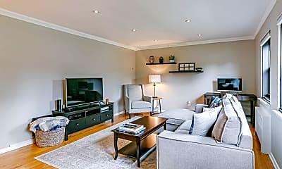 Living Room, 53 Sandra Cir, 1