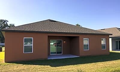 Building, 4769 Osprey Way, 2