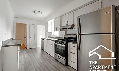 Kitchen, 3455 W Hirsch St, 0