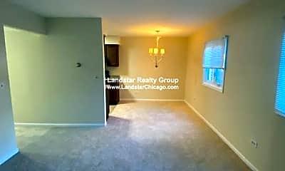 Living Room, 509 N Dunton Ave, 0