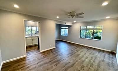Living Room, 31 Ronada Ave, 2