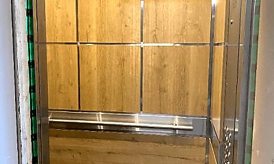Bathroom, 12200 Montecito Rd, 2