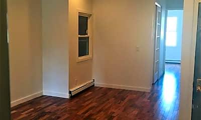 Bedroom, 1484 Flatbush Ave, 2