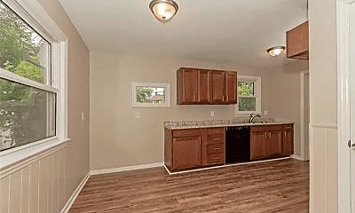Kitchen, 20351 Priday Ave, 1
