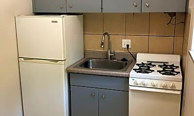 Kitchen, 3219 Russell Blvd, 1