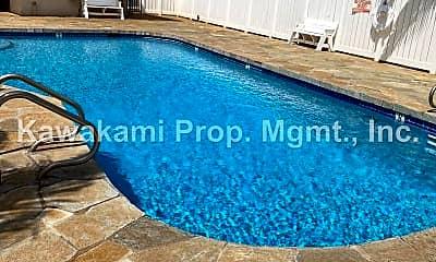 Pool, 4280 Salt Lake Blvd, 2