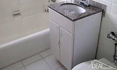 Kitchen, 1635 Ocean Pkwy, 2