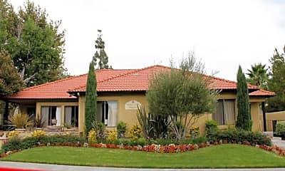 Building, Broadstone Serrano, 0