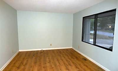 Living Room, 3506 Marquis Dr, 1