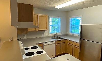 Kitchen, 1303 Kent Rd, 0