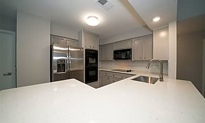 Kitchen, 4750 Eagle Trail Dr, 0
