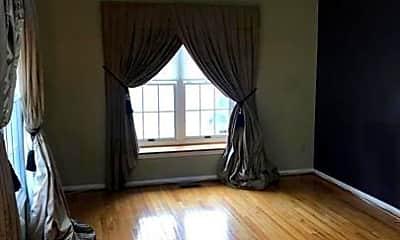 Bedroom, 12228 Apache Tears Cir, 1