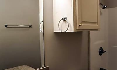Bathroom, 403 N 39th Ave, 2