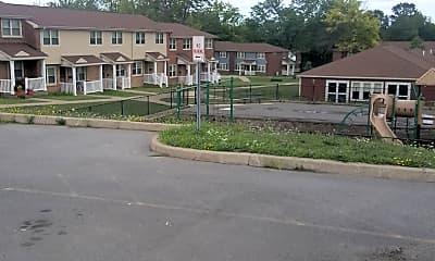 Hamilton Homes, 2