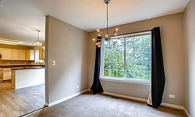 Bedroom, 1094 Blackburn Dr, 1