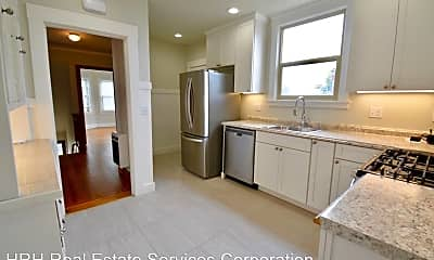 Kitchen, 2401 32nd Ave, 1