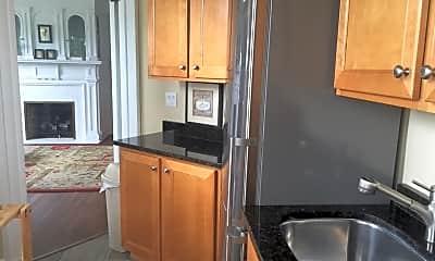 Kitchen, 7 Norwood Ave 2, 1