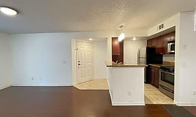 Kitchen, 5120 Conroy Rd, 1