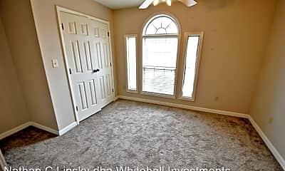 Building, 4717 Wildwood Ln, 2
