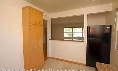 Kitchen, 505 N Midvale Blvd, 2