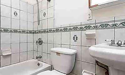 Bathroom, 958 Putnam Ave 2, 2
