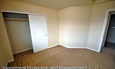 Bedroom, 11382 W Pamelas Ln, 1
