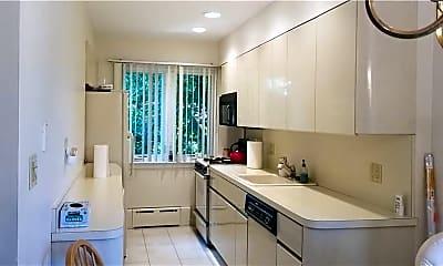 Kitchen, 35-19 191st St 2, 0