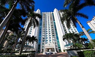 Building, 7515 Pelican Bay Blvd 19B, 0
