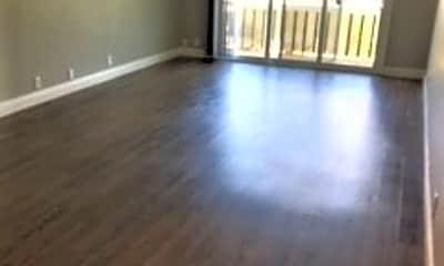 Living Room, 2019 Shore Line Dr, 1