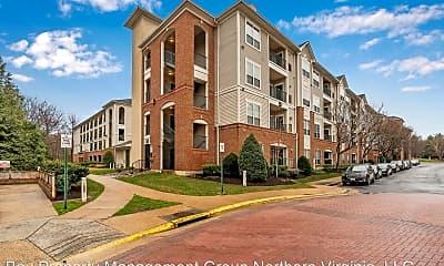 Building, 4860 Eisenhower Ave, 0